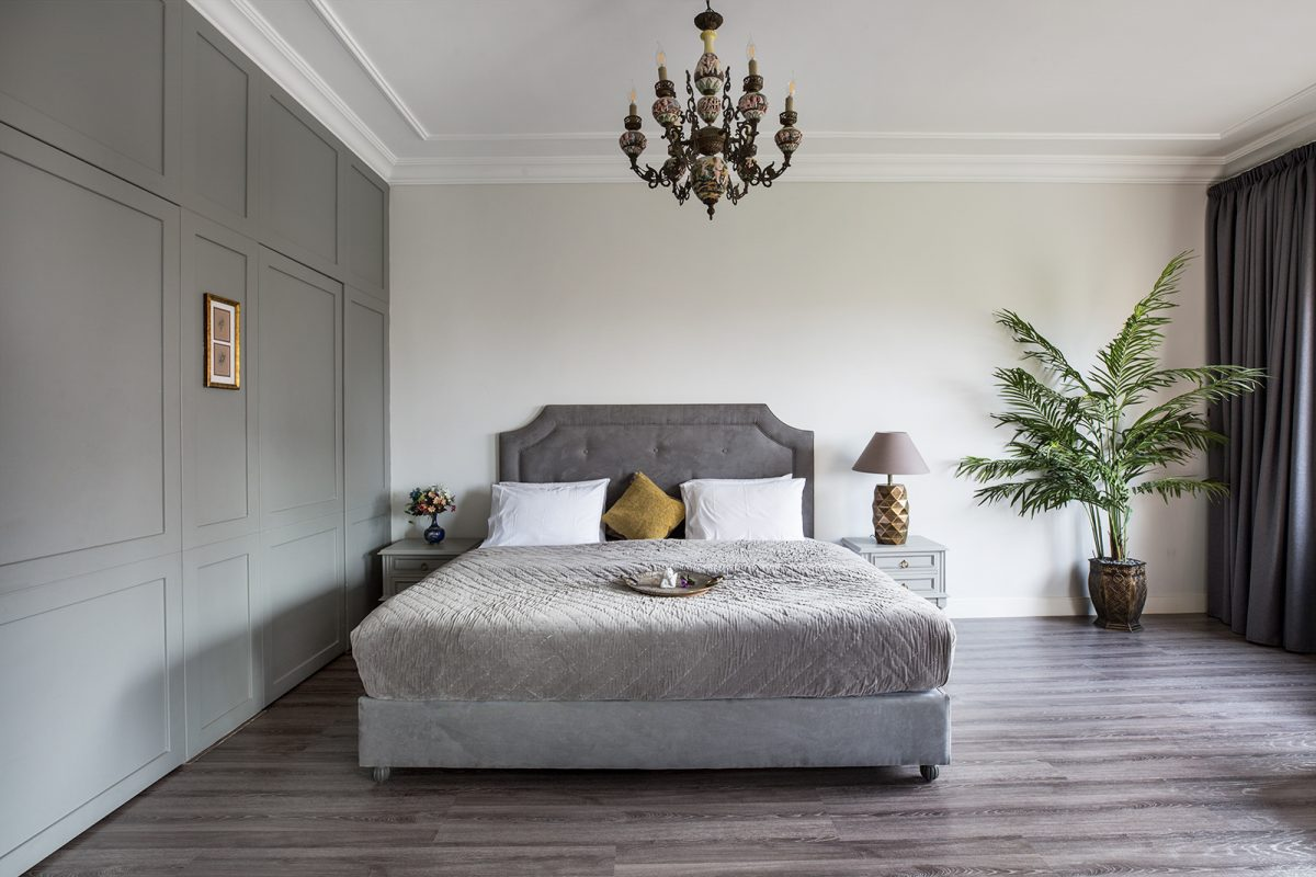 Bedroom Photo Apartment in Jounieh Lebanon